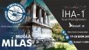 MUĞLA – 17-20 EKİM 2019 – İHA-1 – 179.KURS