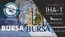 BURSA – 23-26 OCAK 2020 – İHA-1 – 201.KURS