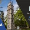 BURSA – 22-25 MART 2019 – İHA-1 – 150.KURS