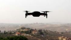 Avrupa'da drone için yeni kurallar