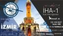 İZMİR – 13-16 ŞUBAT 2020 – İHA-1 – 208.KURS