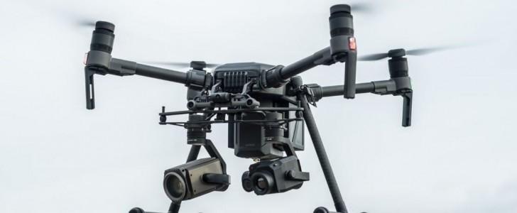 Dicle Elektrik'ten drone ile kaçak trafo operasyonu