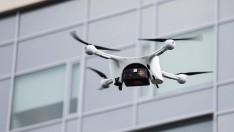 Rusya, drone teknolojisi konusunda çok ciddi