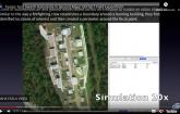 ABD Savunma Bakanlığı'nın Drone Yeteneklerini Gösteren Ürkütücü Video