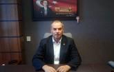 Enez Belediyesi, sivrisinek ile mücadelede çözümü 'drone' ile buldu