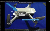 Hala drone almayanlara müjde! DJI Mavic Mini mi geliyor