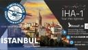 İSTANBUL – 31-1-2-3 KASIM 2019 – İHA-1 – 184.KURS