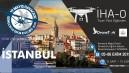 İSTANBUL – 05 EKİM 2019 – İHA-0 – 176.KURS