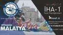 MALATYA – 12-15 ARALIK 2019 – İHA-1 – 194.KURS