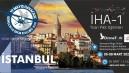 İSTANBUL – 05-08 MART 2020 – İHA-1 – 214.KURS