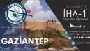 GAZİANTEP – 12-15 MART 2020 – İHA-1 – 213.KURS