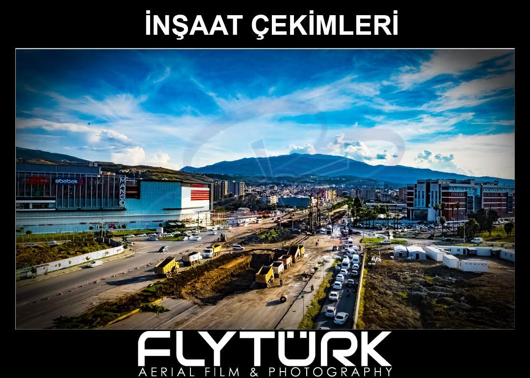 FlyTürk