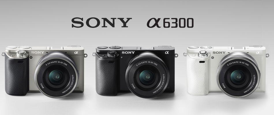 sony-alpha6300-preorder-hero