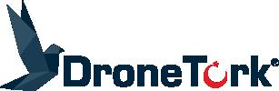 Droneturk ® – Droneler için hazırlanan en büyük eğitim platformu