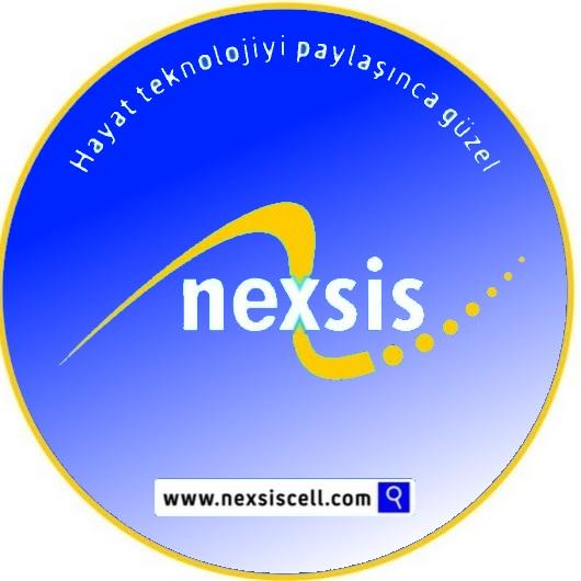 NEXSIS LTD.